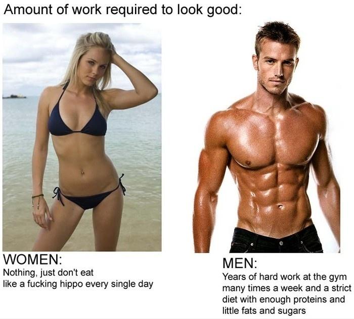 Name:  men+vs+women.jpg Views: 92 Size:  113.9 KB