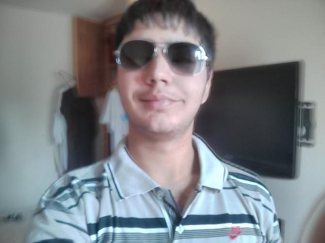 Name:  IMG_20130730_164900.jpg Views: 121 Size:  64.8 KB