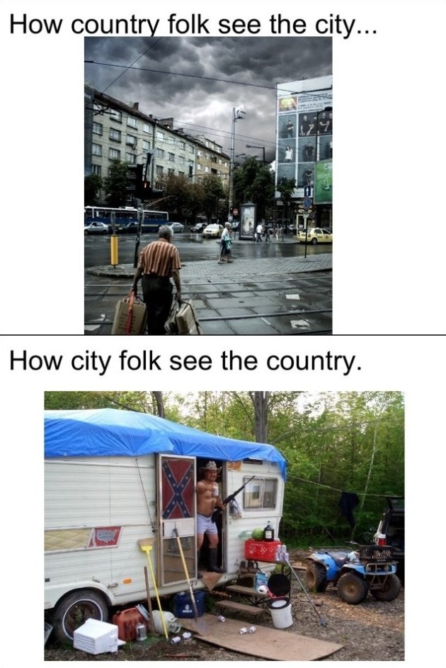 Name:  Funny-Pictures-2014-City-vs.-Country.jpg Views: 73 Size:  112.4 KB