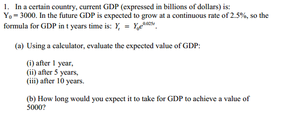 Name:  gdp.png Views: 112 Size:  36.2 KB