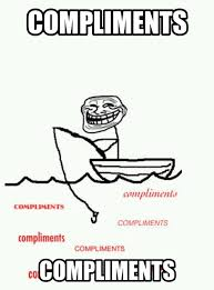 Name:  compliments.jpg Views: 166 Size:  7.7 KB