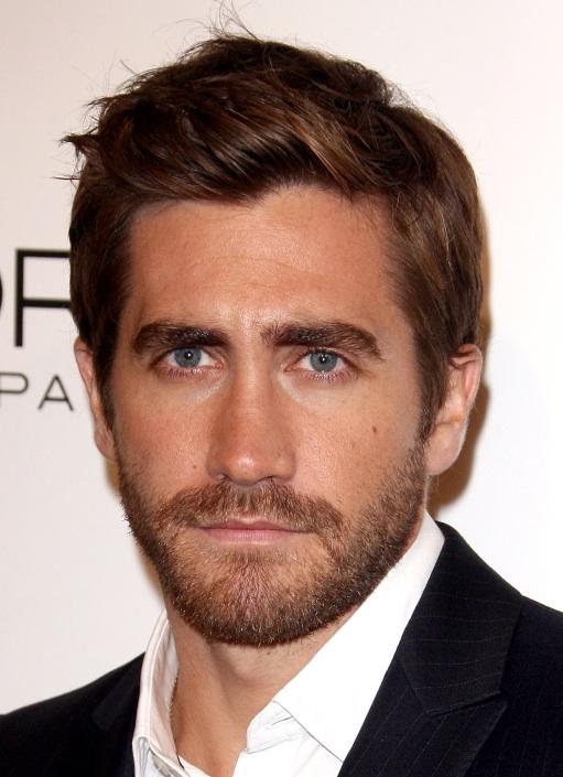 Name:  jake-gyllenhaal-scruffy-medium-hairstyle-facial-hair.jpg Views: 862 Size:  111.6 KB