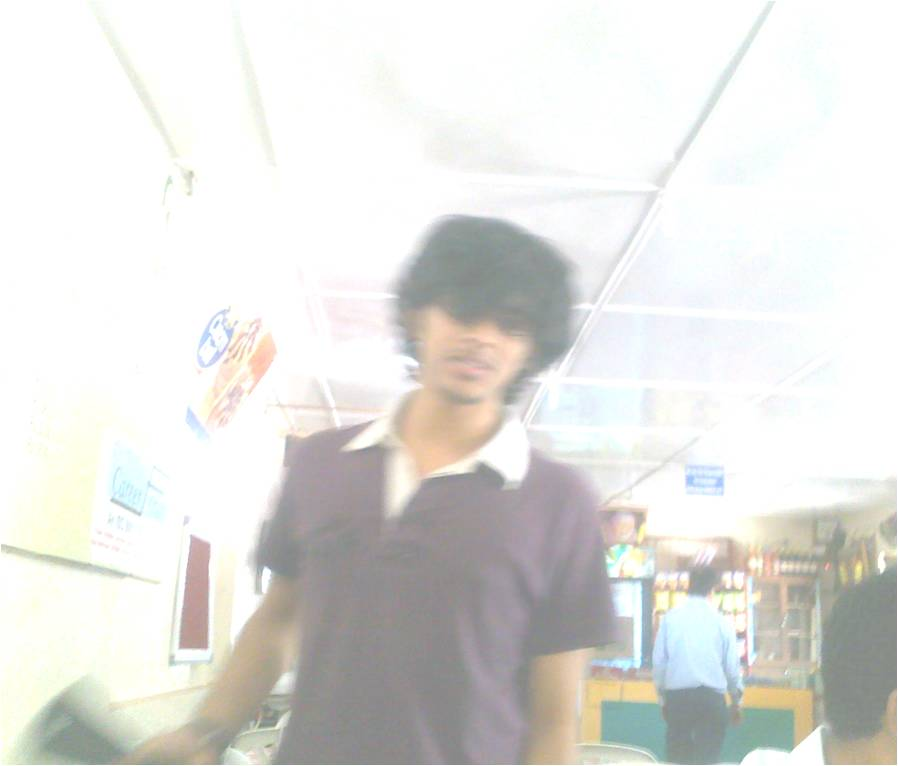 Name:  Picture1.jpg Views: 412 Size:  30.8 KB