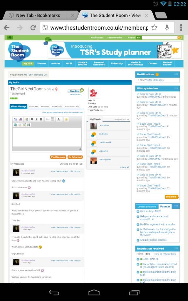 Name:  1385260417402.jpg Views: 33 Size:  73.3 KB