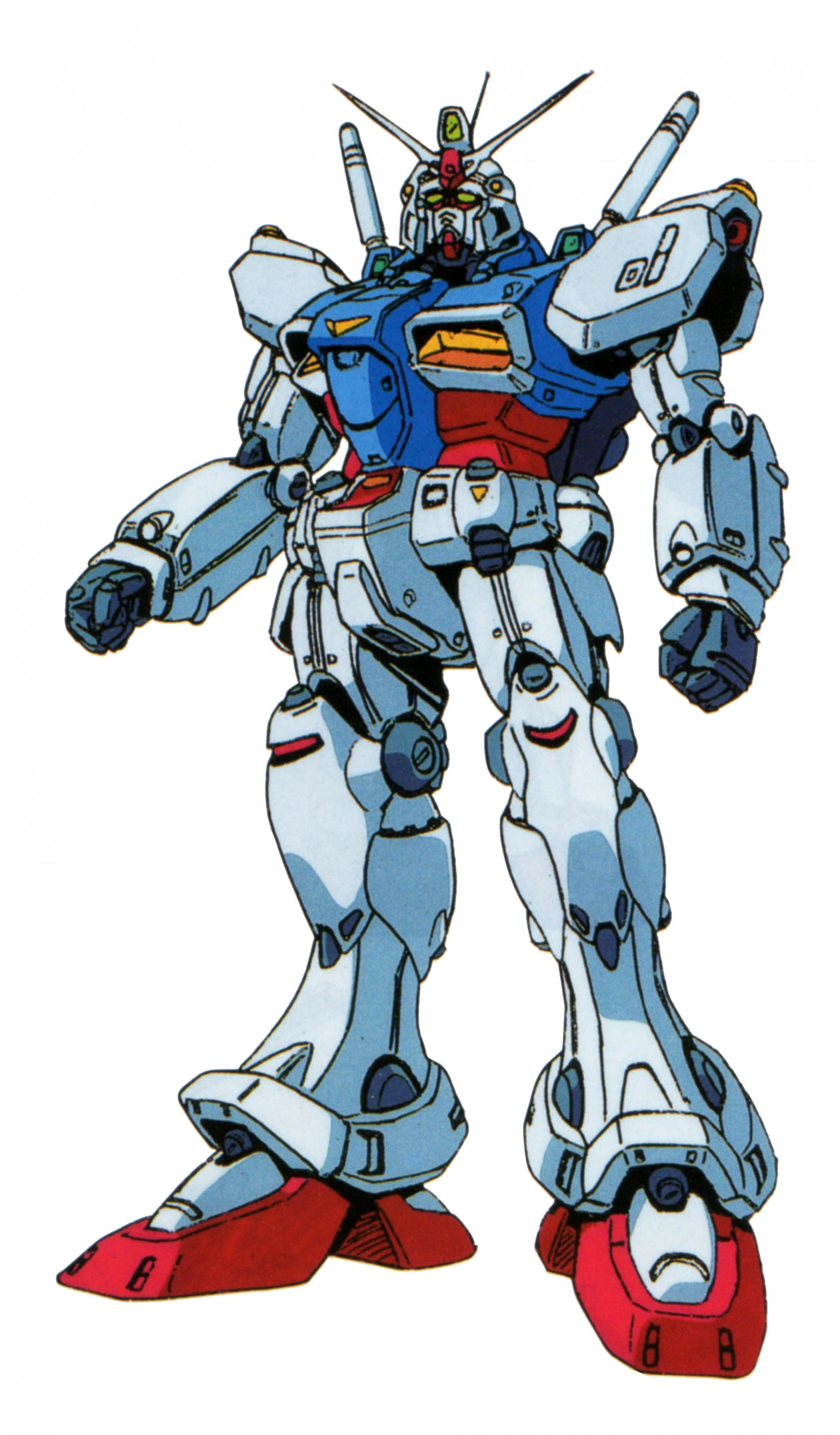 Name:  RX78GP01_GundamZephyranthes_-_Front_View.jpg Views: 59 Size:  409.4 KB
