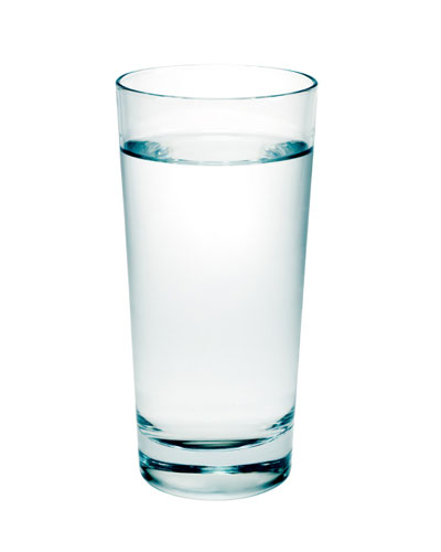 Name:  full-glass-of-water.jpg
