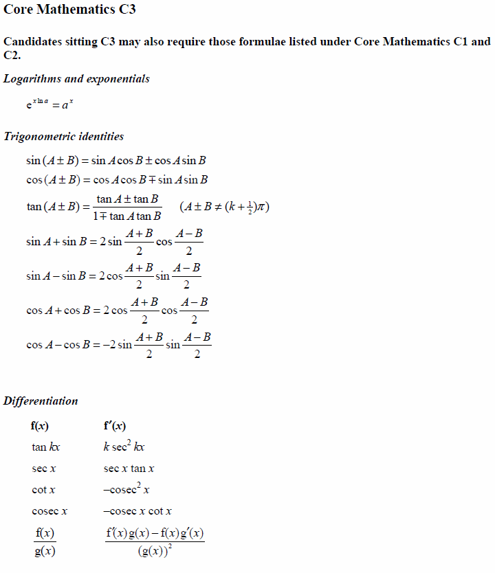 Name:  2013-12-15 16_26_32-Mathematical Formulae and Statistical Tables.pdf - Adobe Reader.png Views: 162 Size:  35.0 KB