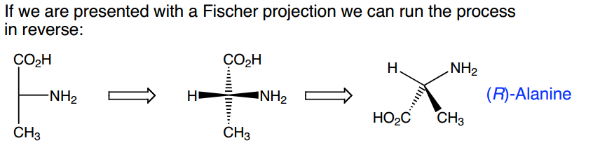 Name:  fischer projection 1.png Views: 182 Size:  17.8 KB
