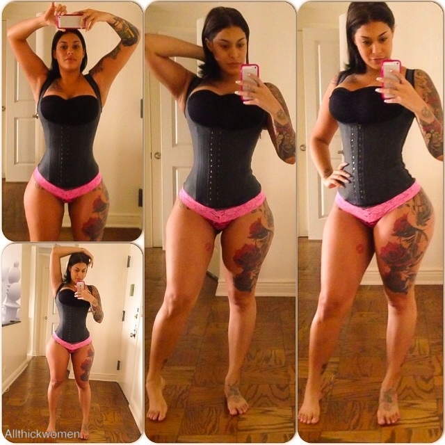 Big guy hookup skinny girls vs curvy