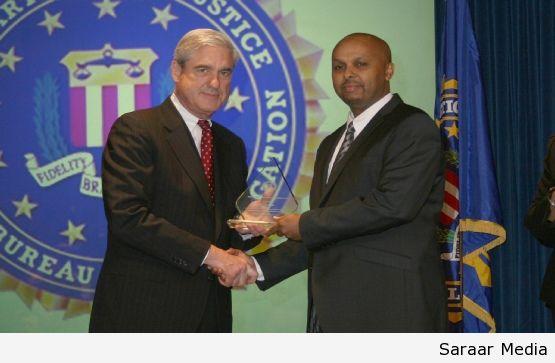 Name:  fbi-award.jpg Views: 1092 Size:  31.1 KB