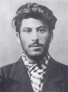 Click image for larger version.  Name:hipster stalin.jpg Views:292 Size:17.1 KB ID:260922