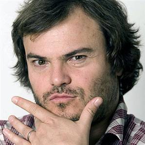 Name:  jack-black.jpg