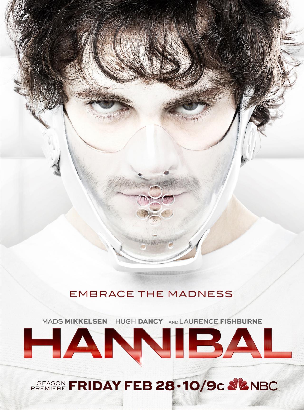 Name:  Hannibal-Season-2-Poster.jpg Views: 143 Size:  312.1 KB