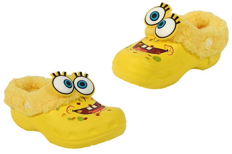 Name:  crocs_sponge_bob_l.jpg Views: 115 Size:  39.6 KB