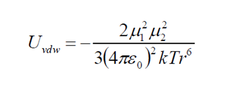 Name:  dipole-dipole equation.png Views: 80 Size:  51.9 KB