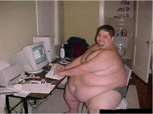 Name:  really-fat-guy-on-computer.jpg