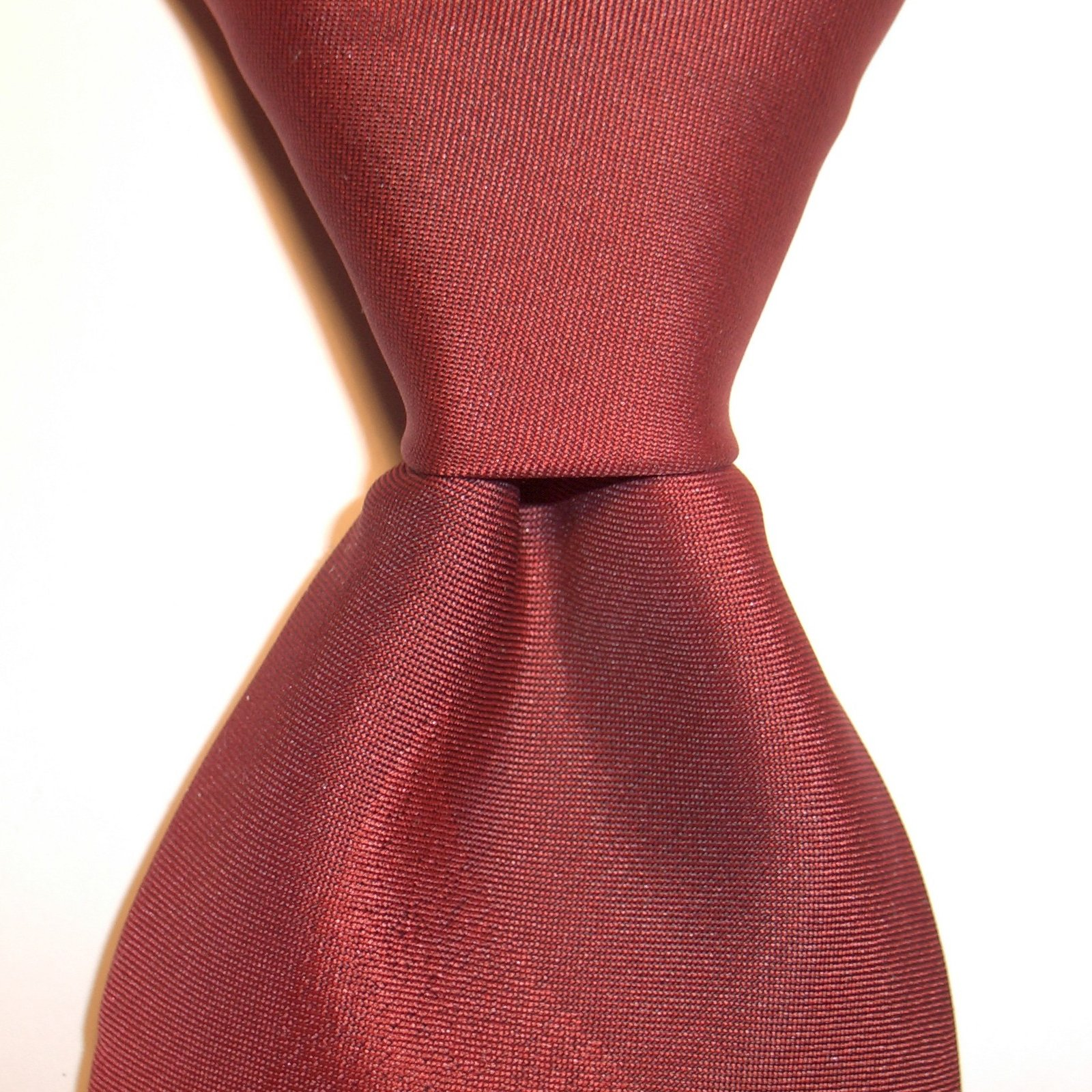 Thickness Ties, For School Name: Tie_dimpleg Views: 407 Size: 4687 Kb