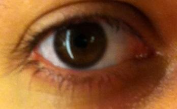 Name:  Eye.jpg Views: 98 Size:  18.0 KB
