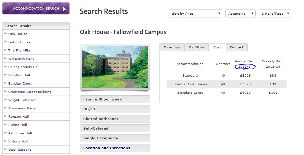 Name:  oak house 13-14.PNG Views: 98 Size:  107.6 KB
