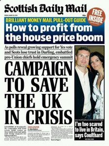 Name:  Campaign-to-save-the-UK-in-crisis-224x300.jpg