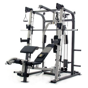 Name:  6.a-Tips-Before-Buying-Fitness-Equipment.jpg Views: 134 Size:  19.0 KB