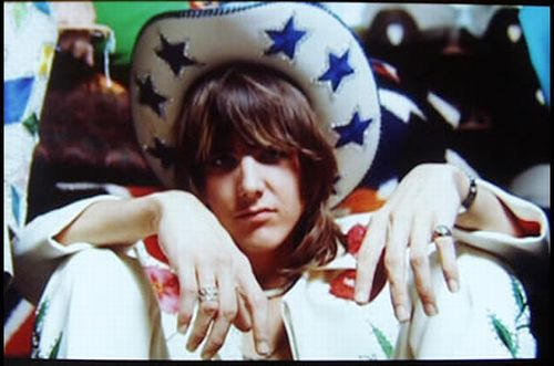 Name:  gram-parsons.jpg