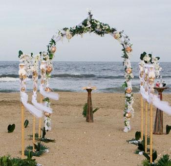 Name:  beach-wedding-alter-4.jpg Views: 81 Size:  31.2 KB