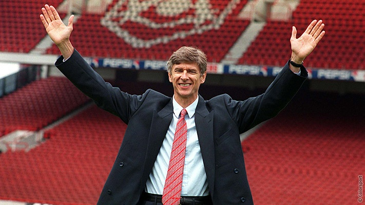 Click image for larger version.  Name:gun__1358326652_wenger_joins1996a.jpg Views:5739 Size:101.3 KB ID:278219
