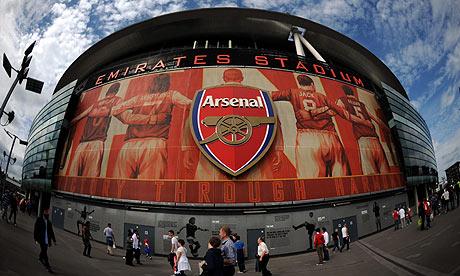 Click image for larger version.  Name:Emirates-Stadium-Arsenal-001.jpg Views:5888 Size:47.5 KB ID:278221