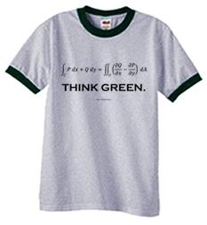 Name:  think-green-geek-black.jpg Views: 76 Size:  27.5 KB