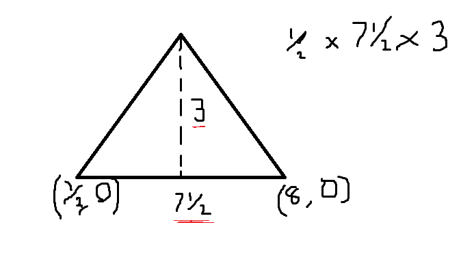 Name:  triangle.png Views: 49 Size:  4.9 KB