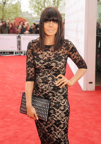 Name:  Claudia-Winkleman-ASOS-BAFTA-TV-Awards-2013-1.jpg Views: 129 Size:  95.3 KB