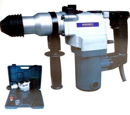 Name:  850W Drill.JPG Views: 23 Size:  24.1 KB