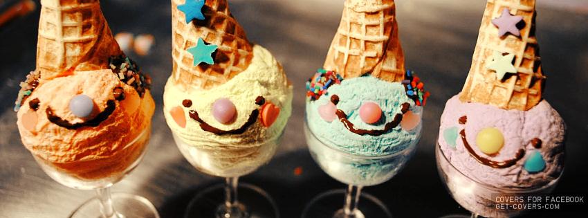Name:  Ice-Cream.jpg Views: 420 Size:  124.9 KB