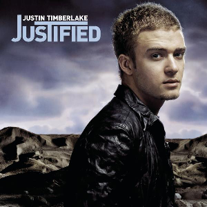 Name:  Justified_-_Justin_Timberlake.png