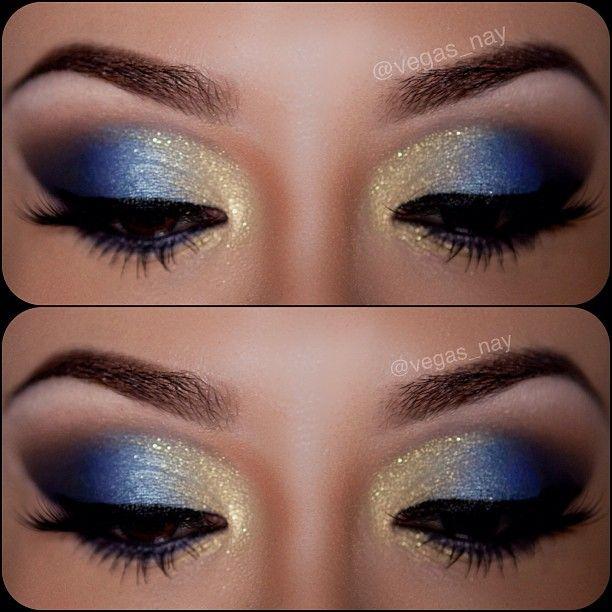 makeup.jpg ...