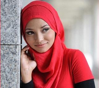 Name:  hijab-fashion-style-for-muslim-girls-3.jpg Views: 5563 Size:  35.5 KB