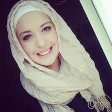 Name:  hijabs-and-scarves-for-Muslim-girls-091.jpg Views: 32725 Size:  7.3 KB