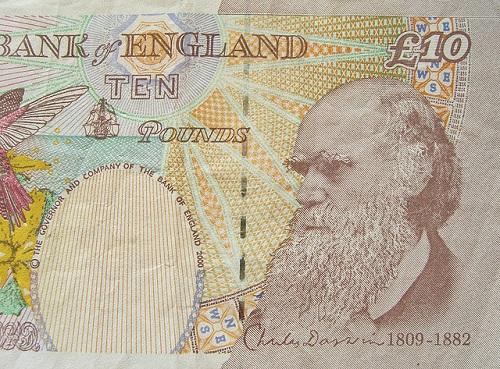 Name:  charles-darwin-british-pound-currency-1b.jpg Views: 88 Size:  122.1 KB
