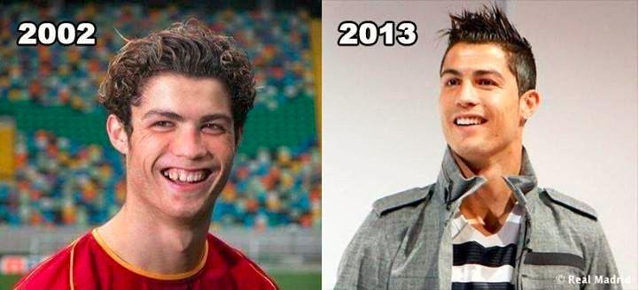 Name:  Cristiano-Ronaldo.jpg Views: 66 Size:  37.4 KB