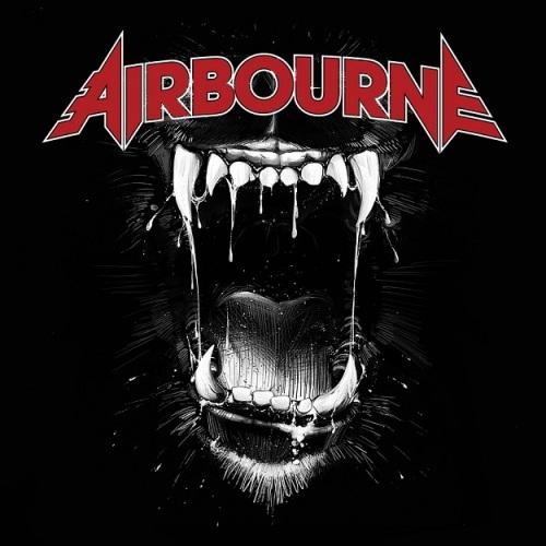 Name:  Airbourne- Black Dog Barking- 2013 front.jpg Views: 230 Size:  64.0 KB