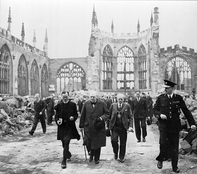 Name:  680px-Winston_Churchill_at_Coventry_Cathedral_cph.3a18421.jpg Views: 73 Size:  80.9 KB
