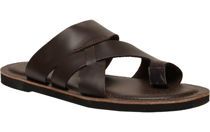 Name:  bata-brown-men-sandals-8744170.jpg Views: 82 Size:  76.7 KB