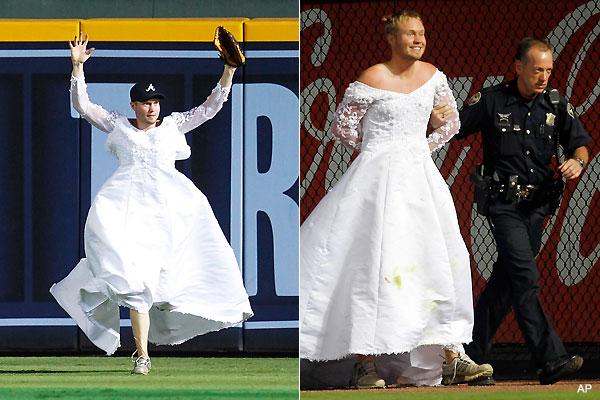 Name:  runaway_bride_man_in_wedding_dress_interrupts_braves_game.jpg Views: 67 Size:  69.7 KB
