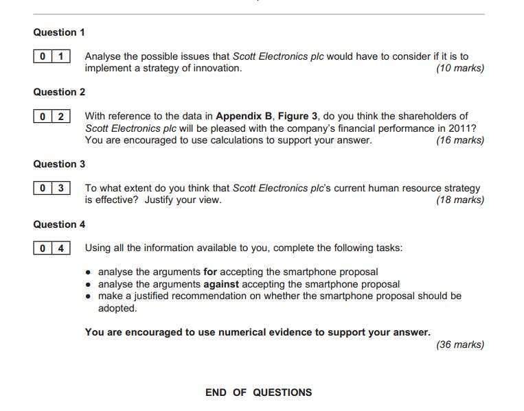 philosophy exam questions 2 essay 2007-11-20  essay questions (65 points use  2 explain clearly the  phil 102: introduction to philosophy.