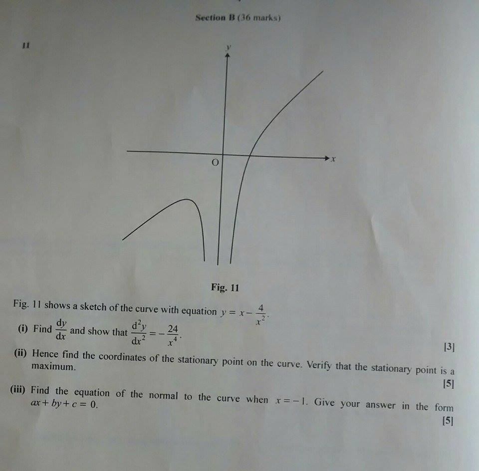 a2 mathematics coursework c3 Maurice yap 6946 - core 3 mathematics coursework - 4752/02 methods for advanced mathematics using numerical methods to find roots of and solve polynomial equations.