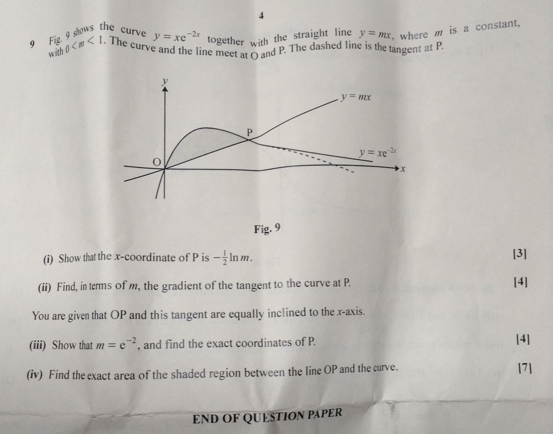 Coursework bank maths