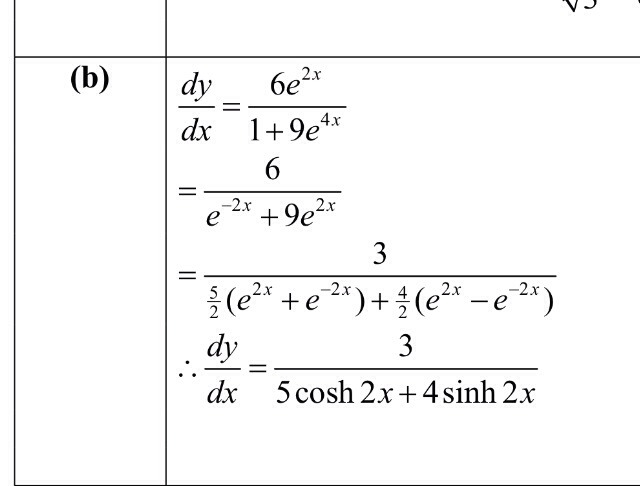 Edexcel FP3 23rd June 2014 - OFFICIAL THREAD - The Student Room