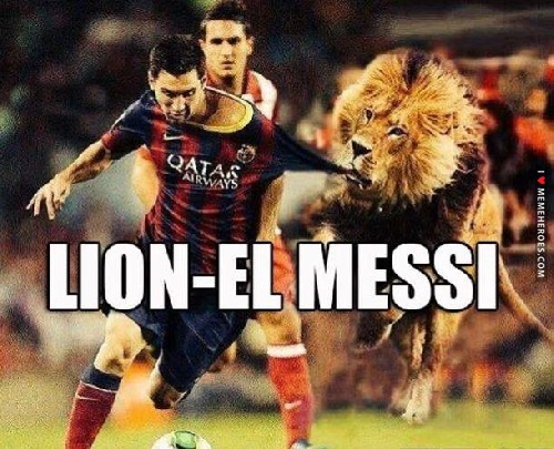 Name:  efd73-lion-el-messi-messi-football.jpg