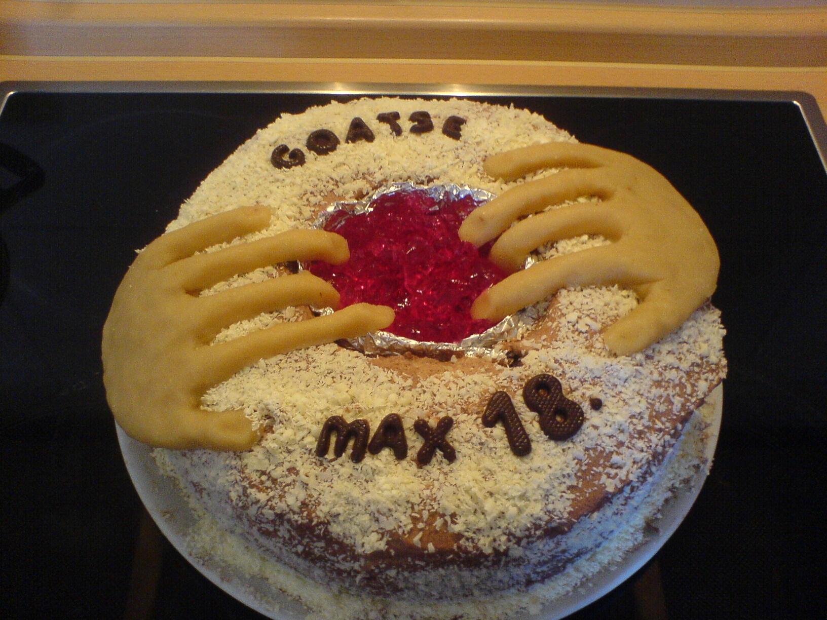 Name:  Goatse-cake.JPG Views: 83 Size:  280.5 KB